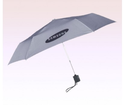 43 Inch Arc Auto Open Custom Mini Umbrellas