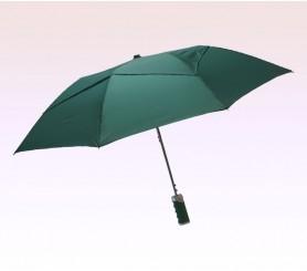43 Inch Arc Customized Auto Open Vented Umbrellas