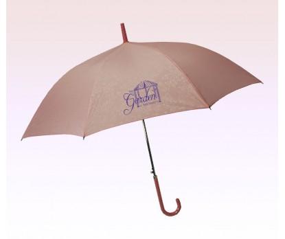 Top Ways To Use Custom Umbrellas As Marketing Tools