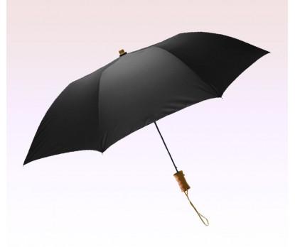 48 Inch Arc Custom Logo Auto Open Folding Umbrellas