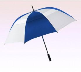 60 Inch Arc Custom Imprinted Umbrellas