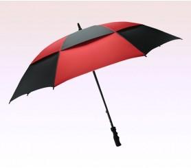 62 Inch Arc Custom Imprinted Golf Umbrellas