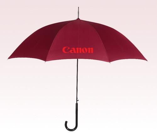 46 inch Auto Open Customized Umbrellas w/ 5 Colors