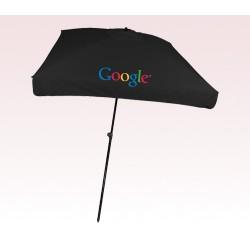 98 inch Custom Promotional Umbrellas w/ 4 Colors