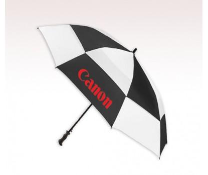 68'' Premium Golf Custom Logo Umbrellas