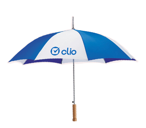 5 Reasons to Market with Promotional Umbrella Products