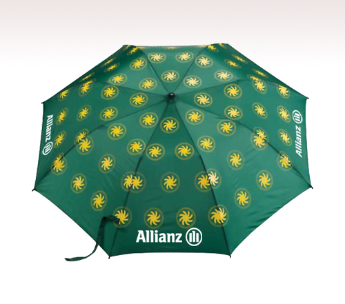 Tips for Choosing Right Promotional Umbrellas for Your Targeted Customer Segment