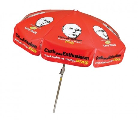 Party Umbrellas – Here are Your Choices for Lighting up a Party