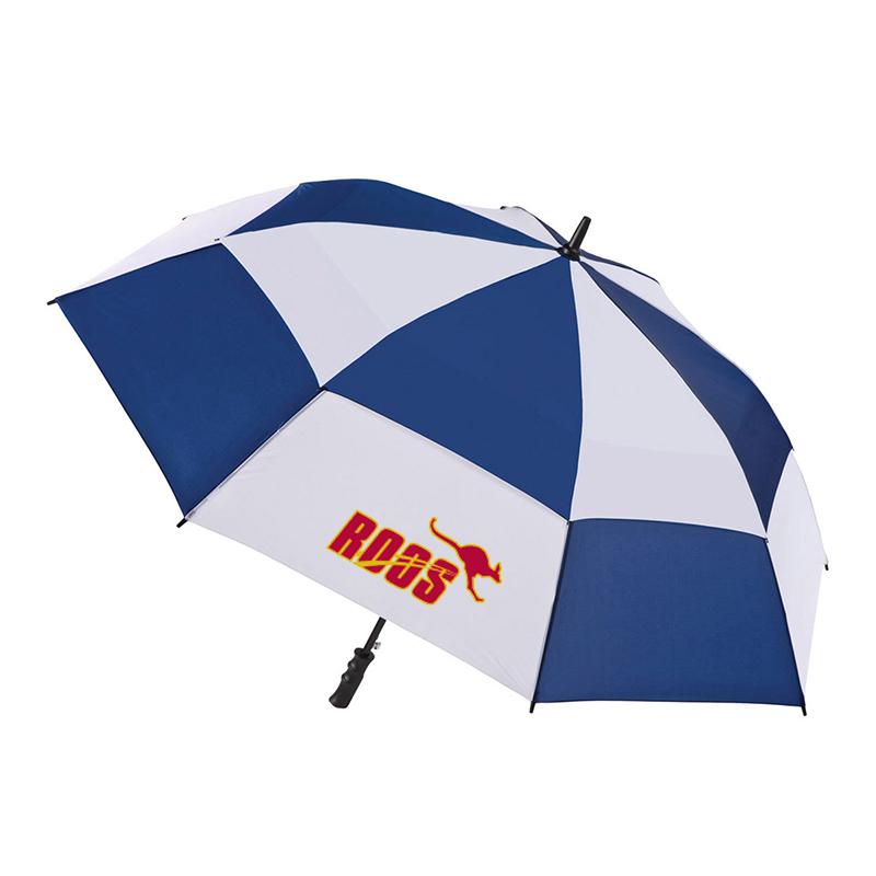 Customized Logo Umbrella