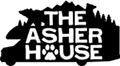 The-Asher-House