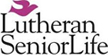 Lutheran SeniorLife