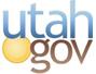 UTAH.GOV